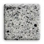 staron-tempest-fs123-sierra