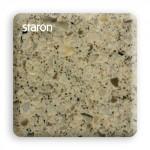 staron-tempest-fs157-shallot
