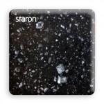 staron-tempest-fs198-starfire