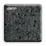 staron-tempest-ft188-tektite